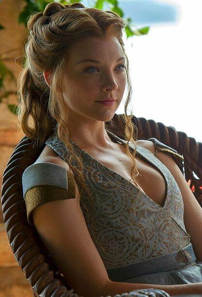 Archivo:Margaery Tyrell HBO.jpg