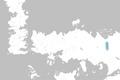 Miniatura de la versión de 07:23 9 jul 2013