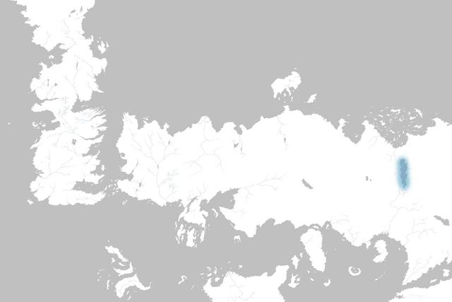 Archivo:Mapa Mar Sangriento.png