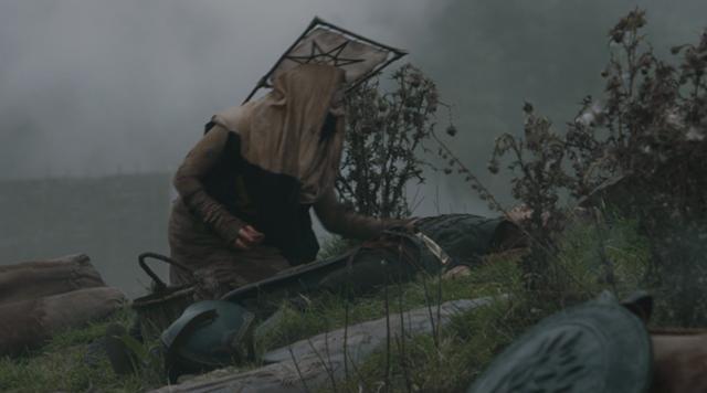 Archivo:Hermana Silenciosa HBO.jpg
