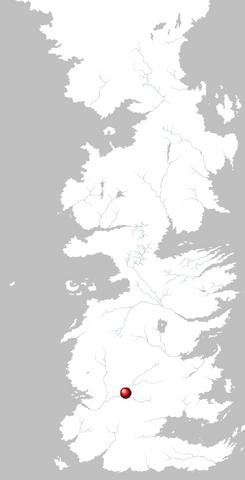 Archivo:Mapa La Sidra.png