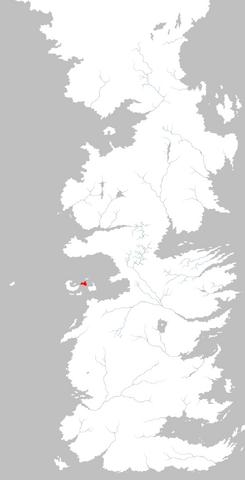 Archivo:Mapa Monteorca.png