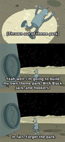 Archivo:Bender.jpg