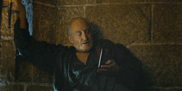 Archivo:Muerte de Tywin HBO.jpg