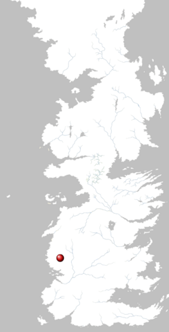 Archivo:Mapa Lago Rojo.png