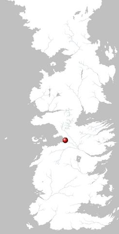 Archivo:Mapa Wendish.png