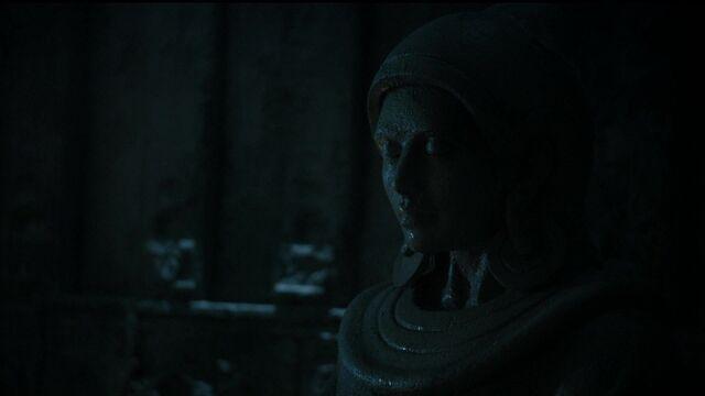 Archivo:Dama Doliente de Lys HBO.jpg