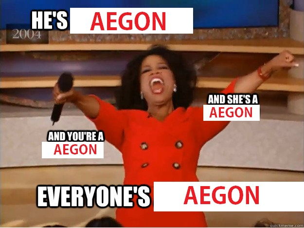 Archivo:AEGON.jpg