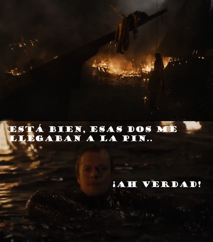 Archivo:Pensamiento-Theon.png