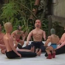 Archivo:31-minutos-los-hombres-musculosos-230x230.jpg