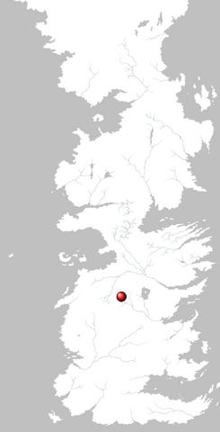 Archivo:Mapa Septo de Piedra.png