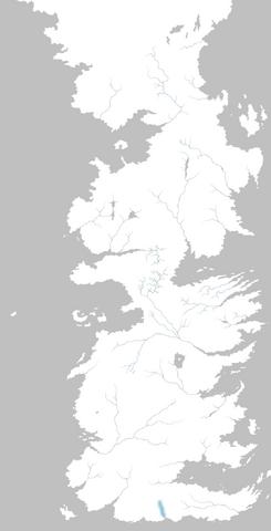 Archivo:Mapa río Azufre.png