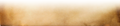 Miniatura de la versión de 09:08 3 oct 2012