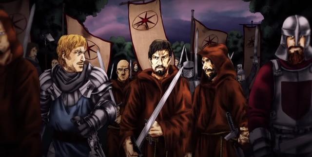 Archivo:Rebelión Fe Militante HBO.png