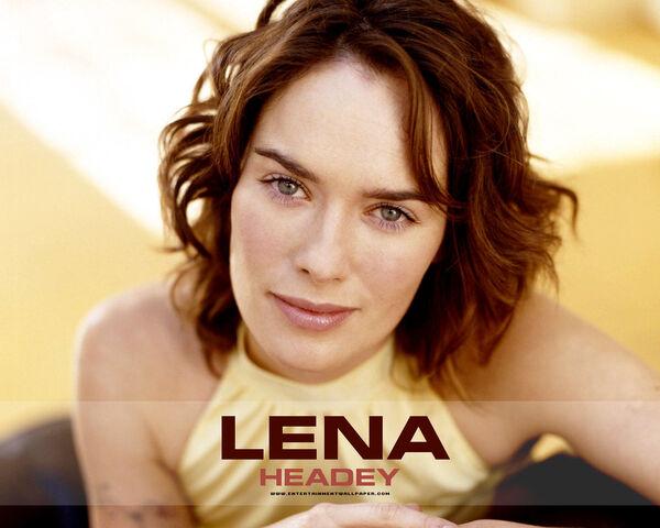 Archivo:Lena-Headey-Wallpaper-1.jpg