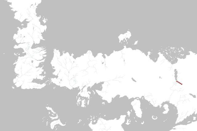 Archivo:Mapa Cinco Fuertes.jpg