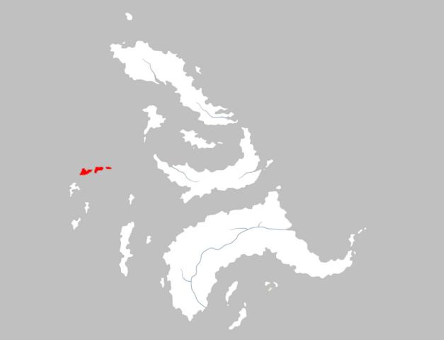 Archivo:Mapa Las Piedras Cantantes.png