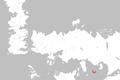 Miniatura de la versión de 06:33 9 jul 2013