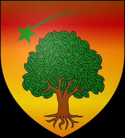 Archivo:Emblema Duncan el Alto.png