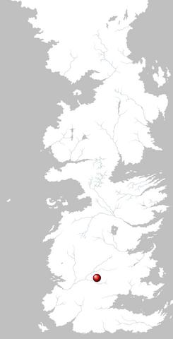 Archivo:Mapa Vado Ceniza.png