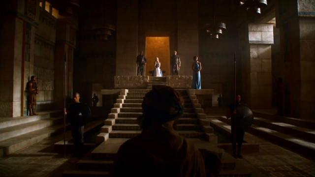 Archivo:Sala de Audiencias HBO.png