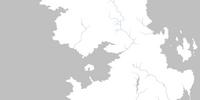 Estrecho de Tarth