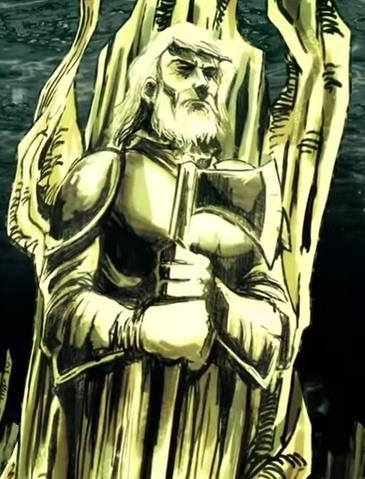 Archivo:Goren Greyjoy.png