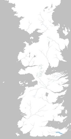 Archivo:Mapa río Sangreverde.png
