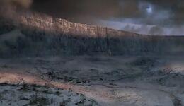 El Muro.jpg