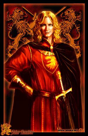 Archivo:Jaime Lannister by Amoka© 2.jpg