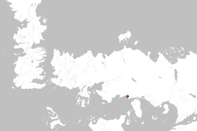 Archivo:Mapa Qarkash.jpg