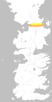 Mapa Agasajo