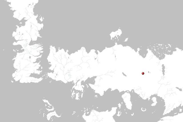 Archivo:Mapa Ciudad del Comercio.jpg