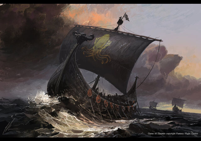 Archivo:Naval superiority by Ignacio Bazán Lazcano, Fantasy Flight Games©jpg.jpg