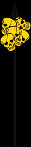Compañía Dorada emblema.png