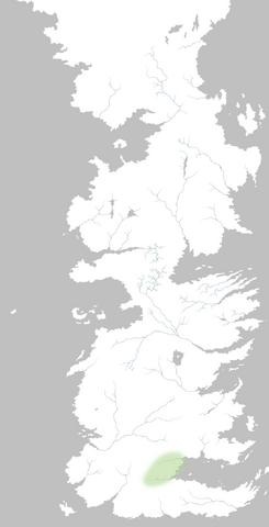 Archivo:Mapa Montañas Rojas.png
