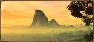 Roca Casterly by Félix Sotomayor©