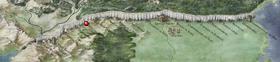 Mapa Puertapiedra