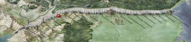 Archivo:Mapa Puertapiedra.png