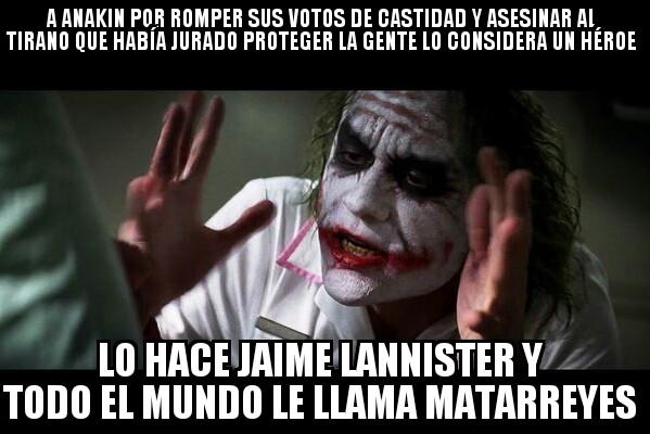 Archivo:Joker Mind Loss.jpg