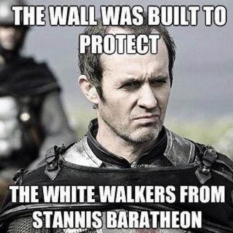 Archivo:Stannis-baratheon-meme-01.jpg