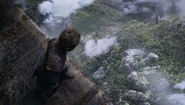 Tyrion celdas del cielo.JPG