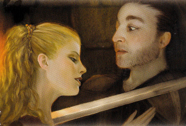 Archivo:Fights No Sword Can Win by Katherine Dinger, Fantasy Flight Games©.png