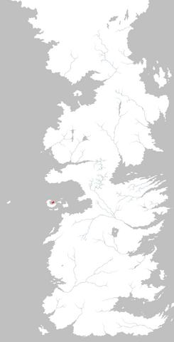 Archivo:Mapa Viejo Wyk.png