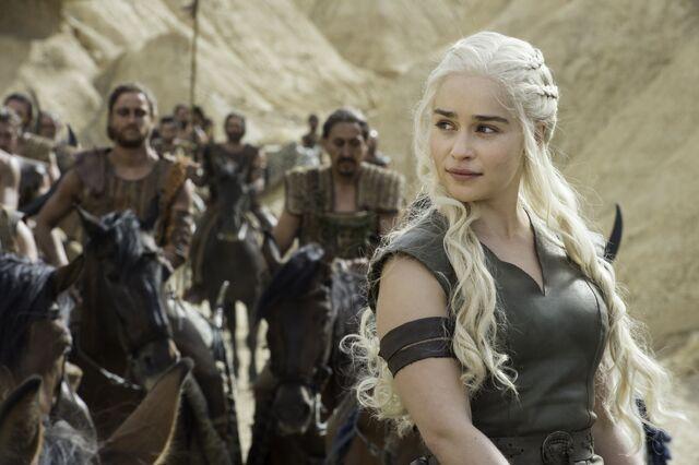 Archivo:Game of Thrones 6x6.jpg