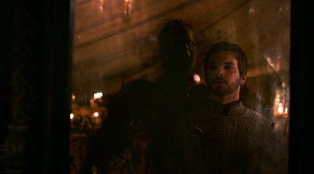 Archivo:Renly asesinado por sombra HBO.JPG