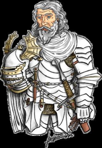 Archivo:Ser Barristan Selmy by Oznerol-1516©.png
