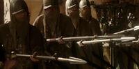 Guardia de la Ciudad de Desembarco del Rey