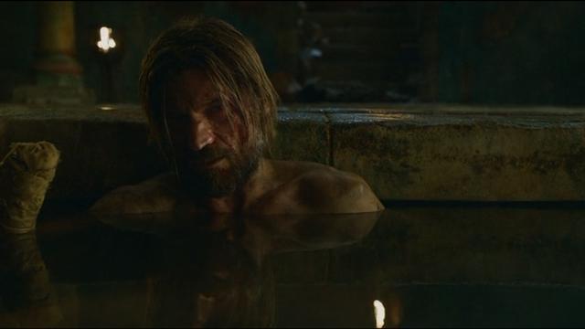 Archivo:Jaime baño HBO.jpg