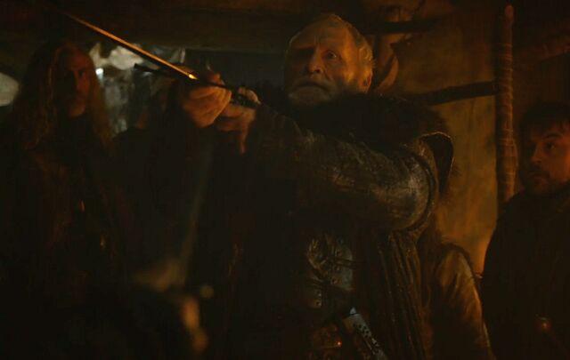 Archivo:Game of Thrones 3X4.jpg